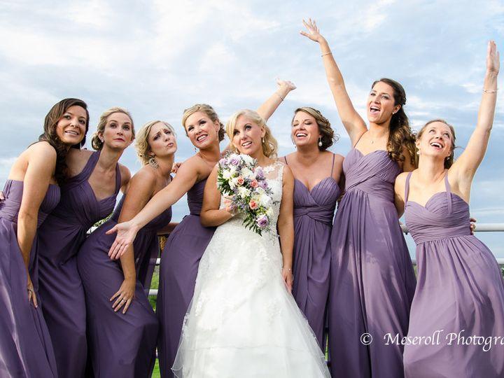 Tmx 1405520446998 0032lm62108 Neptune, NJ wedding venue