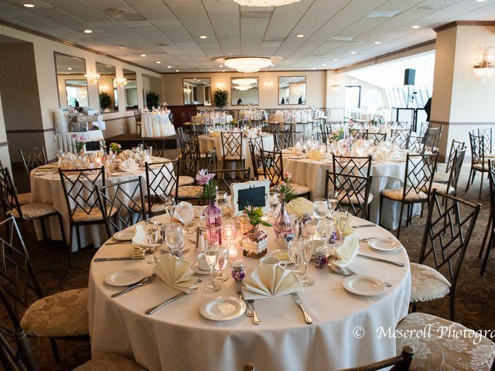 Tmx 1405520450471 0035rm70680 Neptune, NJ wedding venue