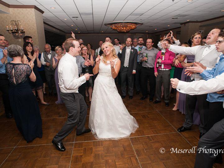 Tmx 1405520457859 0042rm70958 Neptune, NJ wedding venue