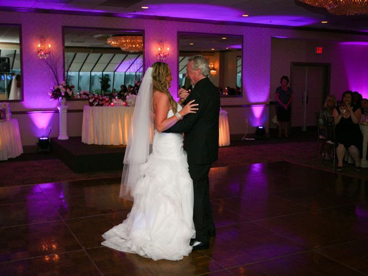 Tmx 1405523764837 Dad2 Neptune, NJ wedding venue