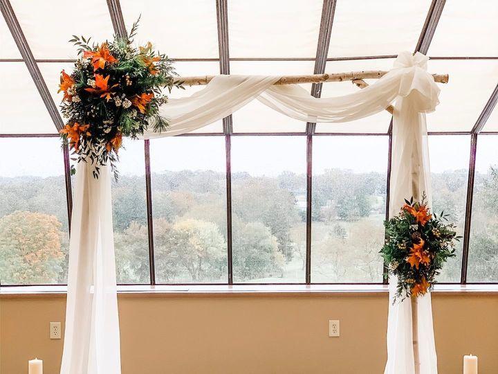 Tmx Indoor Ceremony 51 24061 160573053063805 Neptune, NJ wedding venue