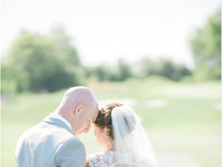Tmx Jenna Mike 16 51 24061 160573061930161 Neptune, NJ wedding venue