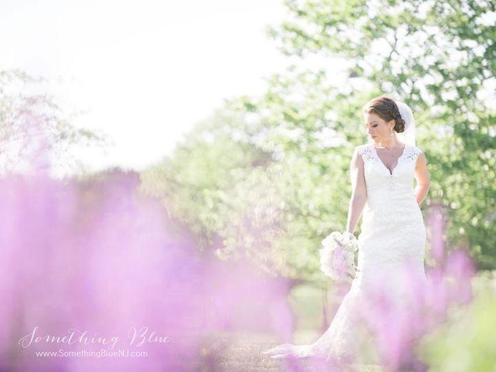 Tmx Jenna Mike 2 51 24061 160573058311880 Neptune, NJ wedding venue