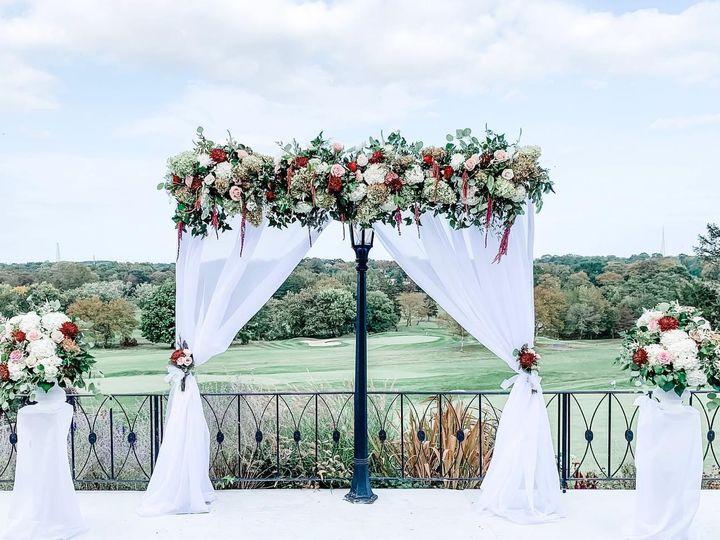 Tmx Outdoor Ceremony 2 51 24061 160573064852320 Neptune, NJ wedding venue