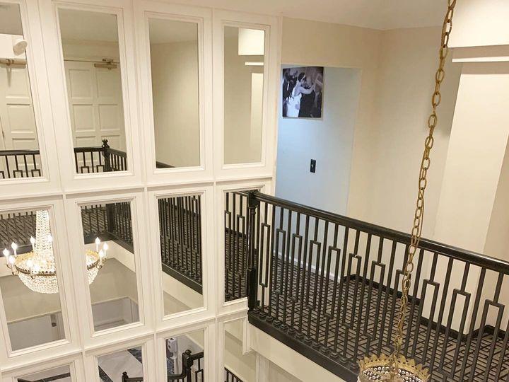 Tmx Stairs Reno 51 24061 160573063823410 Neptune, NJ wedding venue