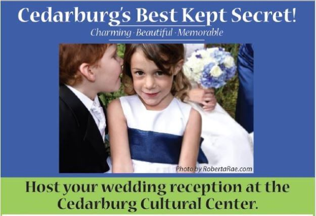 Tmx Best Kept 51 644061 1562704164 Cedarburg, WI wedding venue