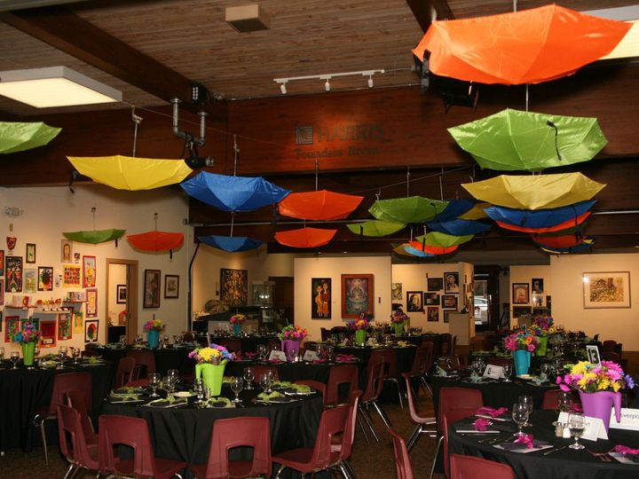 Tmx Ccc Venue 51 644061 1562702657 Cedarburg, WI wedding venue