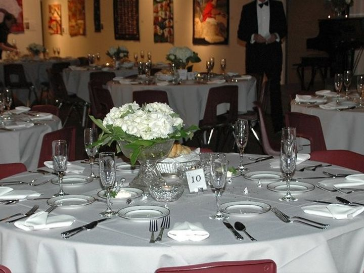 Tmx Cedarburg Cultural Center4 51 644061 1560533367 Cedarburg, WI wedding venue