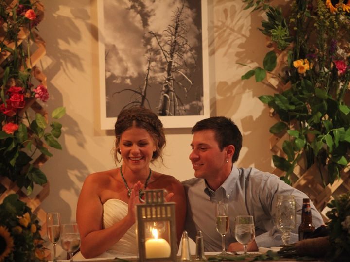 Tmx Flemming Wedding 51 644061 1570559253 Cedarburg, WI wedding venue