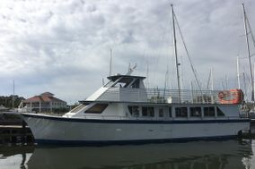 Chesapeake Nautical Cruises