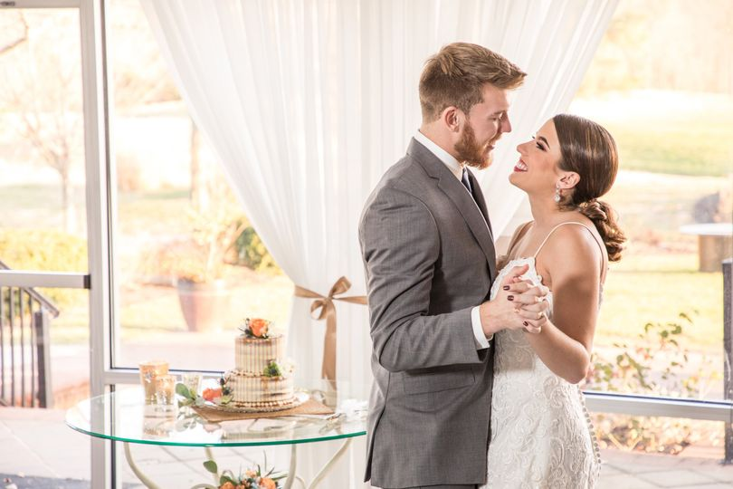 Look of love | ARWhite Photography