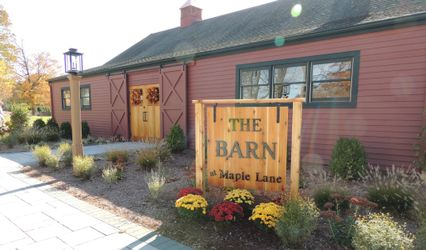 Maple Lane Farms