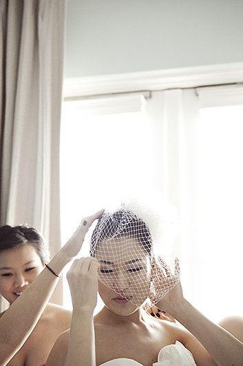 maryland wedding photography selects001
