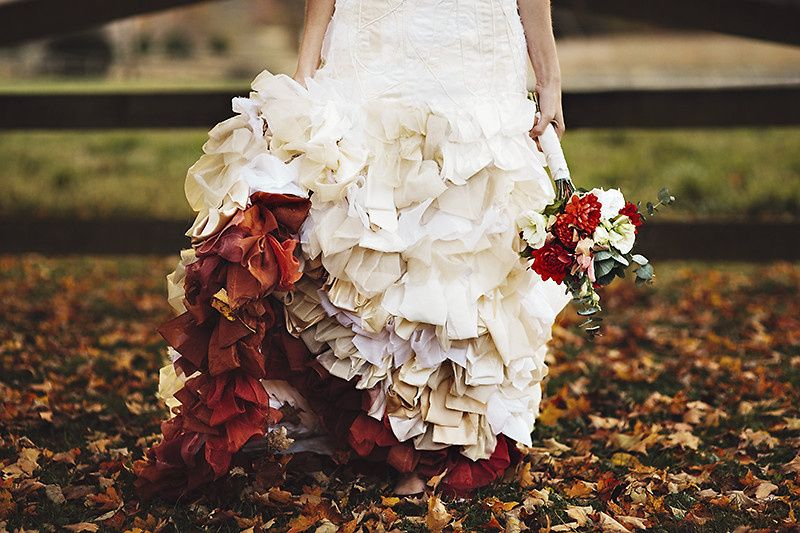 maryland wedding photography selects011