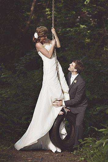 maryland wedding photography selects012