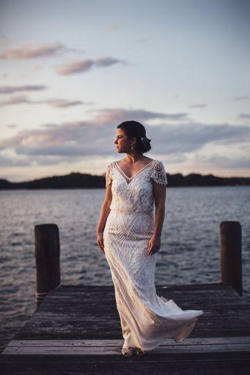 Sarah Culver Photography