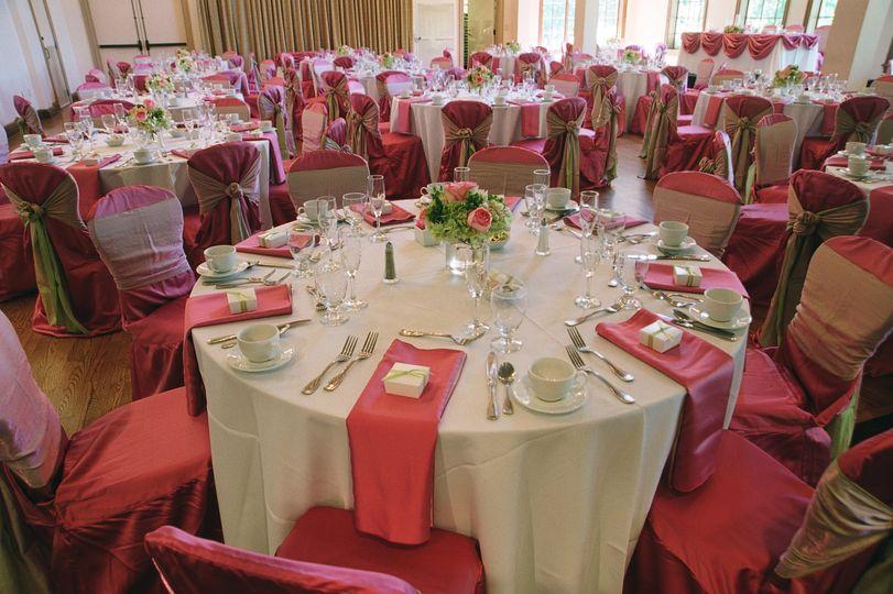 decorated ballroom1 ef 51 1036061