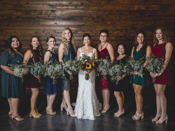 Tmx Bethany0365 51 1017061 Buda, TX wedding venue