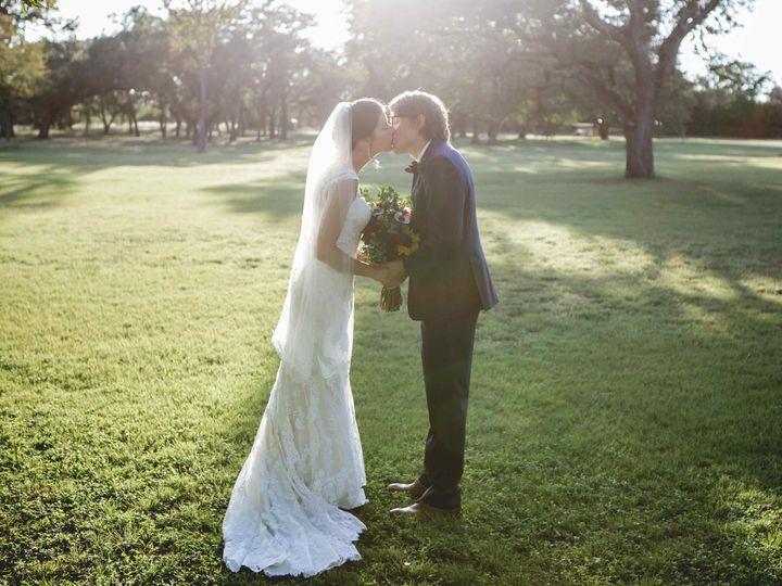 Tmx Bethany30687 51 1017061 Buda, TX wedding venue
