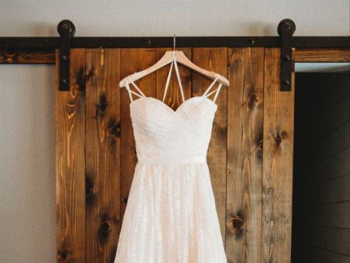 Tmx Dress 51 1017061 Buda, TX wedding venue