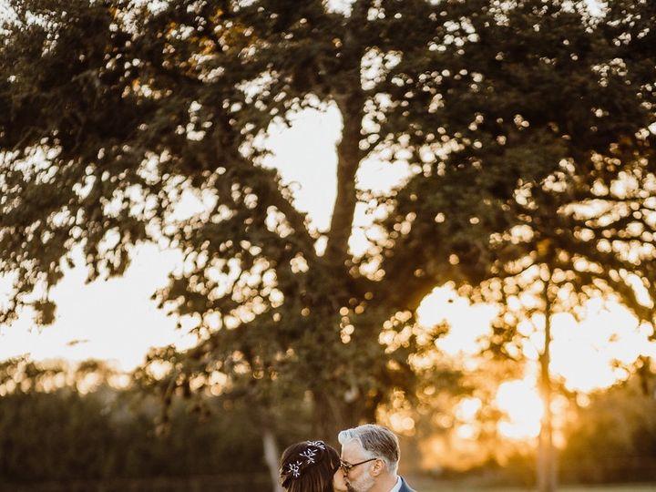 Tmx Img 7054 51 1017061 159045142749429 Buda, TX wedding venue
