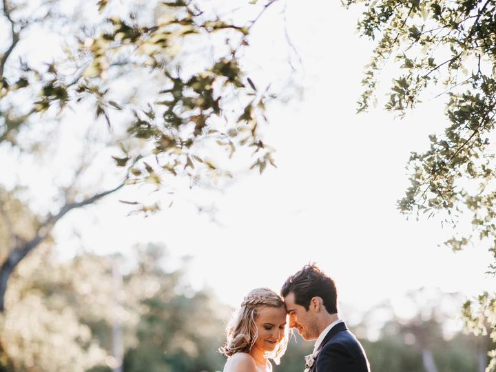 Tmx Protrait In Field Brimberry 51 1017061 159044853677406 Buda, TX wedding venue