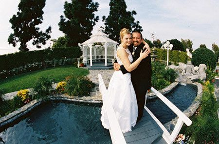 The garden room venue garden grove ca weddingwire for The garden room garden grove