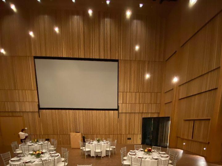 Tmx Events1 51 1927061 158463634363764 Seattle, WA wedding venue