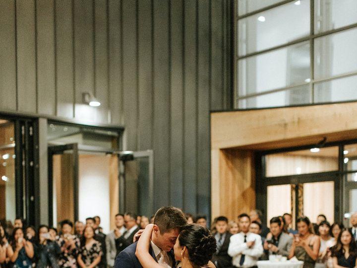 Tmx Jacobsonwedding 901 51 1927061 158463611394722 Seattle, WA wedding venue