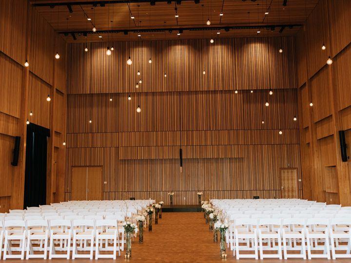 Tmx Jcceremony 8 51 1927061 158207077867568 Seattle, WA wedding venue