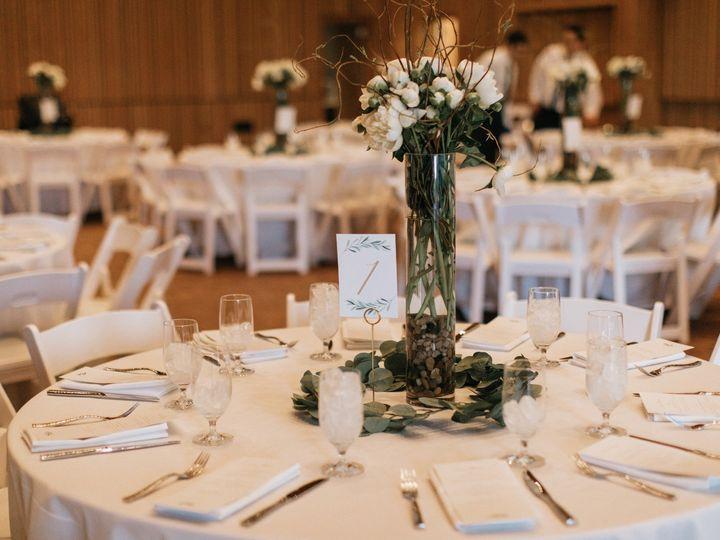 Tmx Jcreception 43 51 1927061 158207080453661 Seattle, WA wedding venue