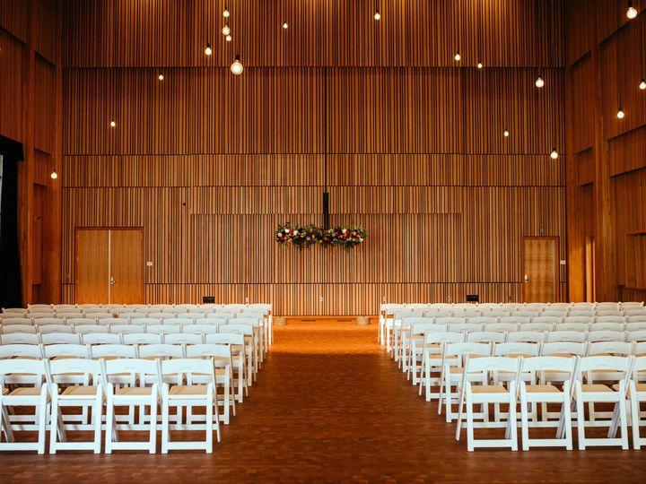 Tmx Nat Brandon 236 51 1927061 158463626384559 Seattle, WA wedding venue