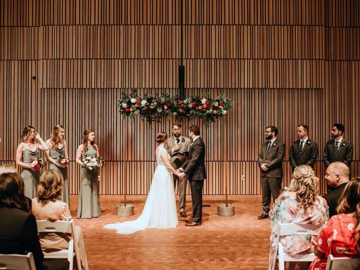 Tmx Nat Brandon 261 51 1927061 158463626336259 Seattle, WA wedding venue