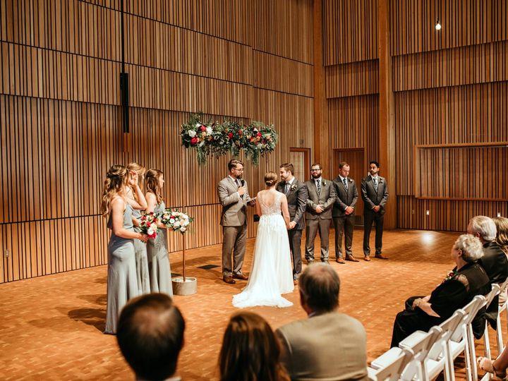 Tmx Nat Brandon 637 51 1927061 158463627032881 Seattle, WA wedding venue