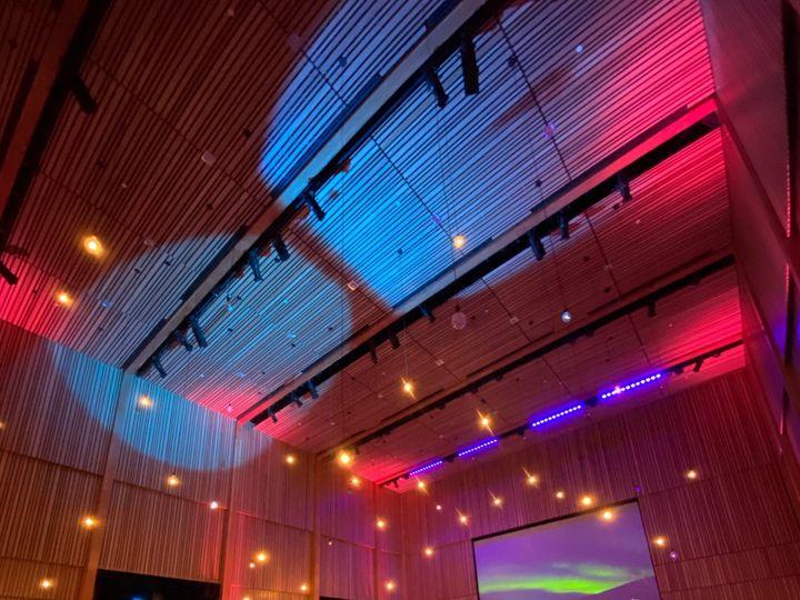 Tmx Osberg Awesome Lighting 51 1927061 158042367416081 Seattle, WA wedding venue