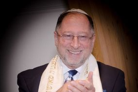 Rabbi David Altman