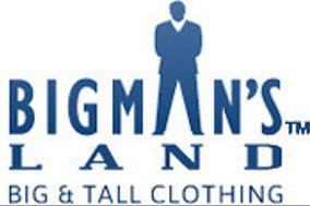 BigMansLand