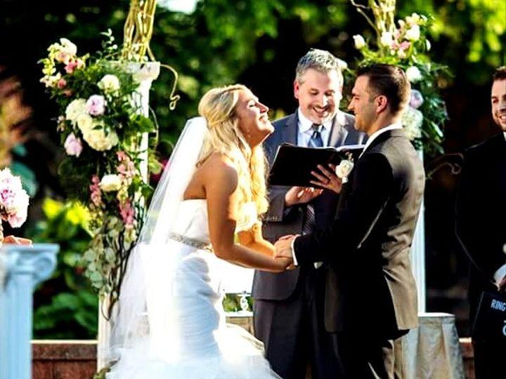 Tmx 1506048115883 20160702114051 Vincentown, NJ wedding officiant