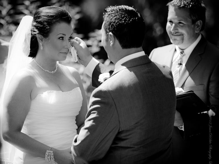 Tmx 1506048128243 Sarah And John Scabaroziuntitled Shoot 0025 2 2 Vincentown, NJ wedding officiant