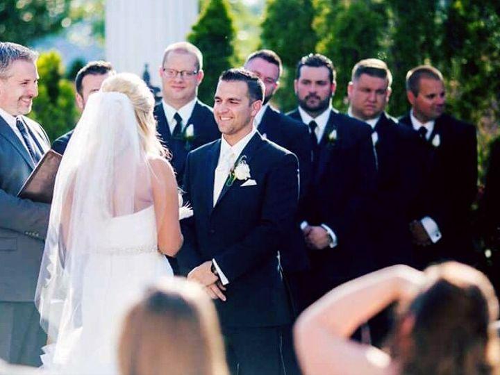 Tmx 1506048980251 20160702114137 Vincentown, NJ wedding officiant