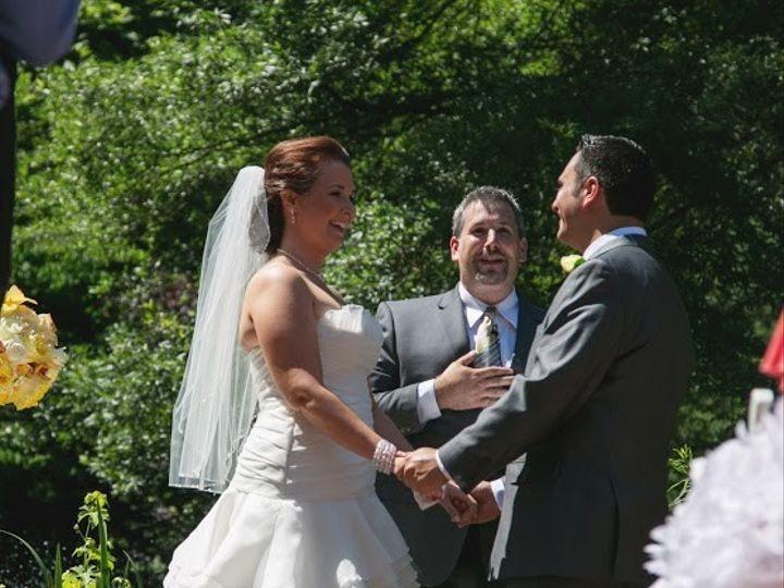 Tmx 1506049063687 Ceremony 203 Vincentown, NJ wedding officiant