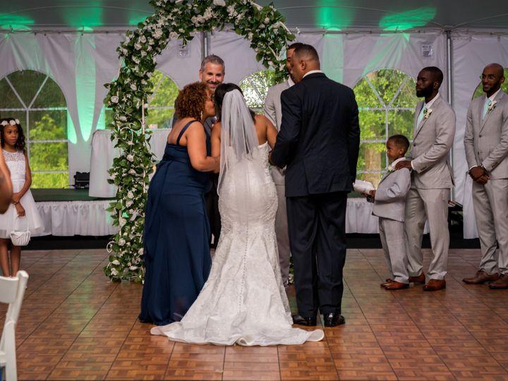 Tmx 1506049072663 Eil01439 1 Vincentown, NJ wedding officiant