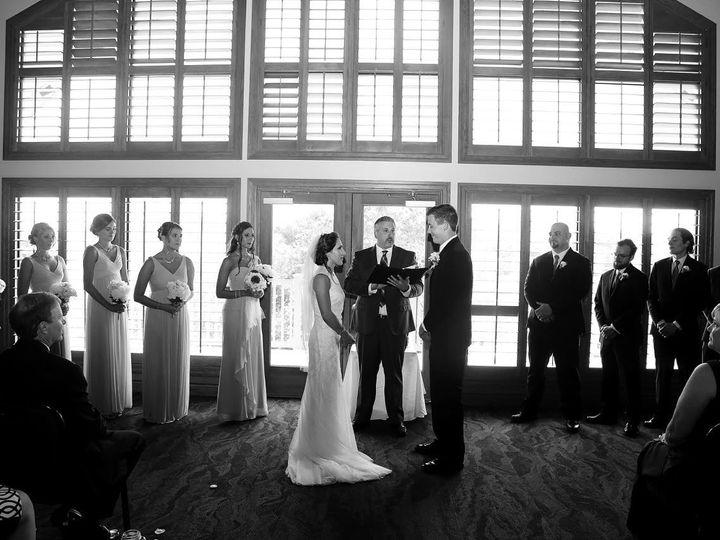 Tmx 1506049095535 Ericlindy2 Vincentown, NJ wedding officiant
