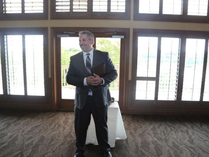 Tmx 1506049104270 Ericlindy11111 Vincentown, NJ wedding officiant