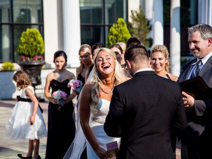 Tmx 1506049148774 Fbimg1467470106341 Vincentown, NJ wedding officiant