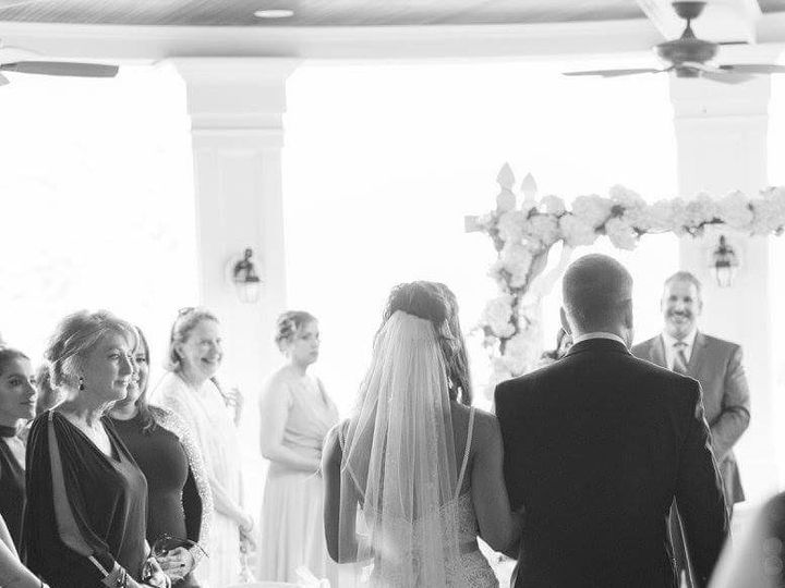 Tmx 1506049170499 Fbimg1499355273303 Vincentown, NJ wedding officiant