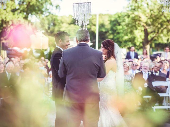 Tmx 1506049177534 Fbimg1500994663700 Vincentown, NJ wedding officiant