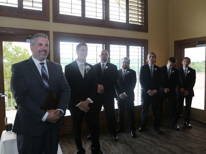 Tmx 1506049187836 Img1379 Vincentown, NJ wedding officiant