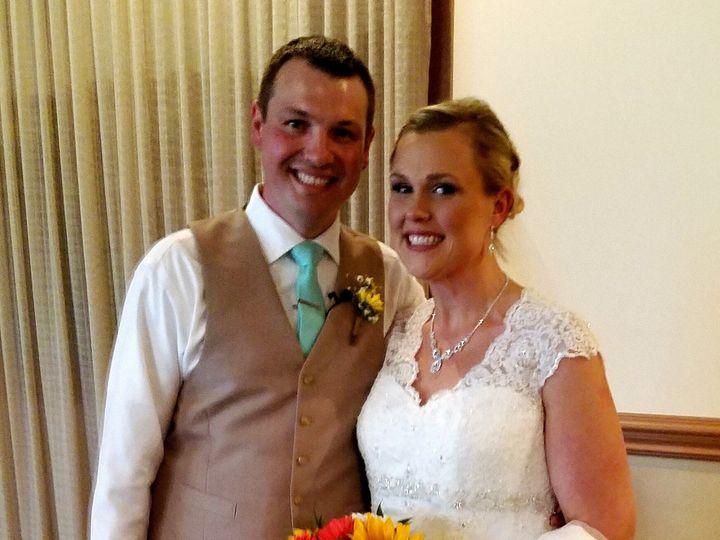 Tmx 1506049213691 Img20160604184524 Vincentown, NJ wedding officiant