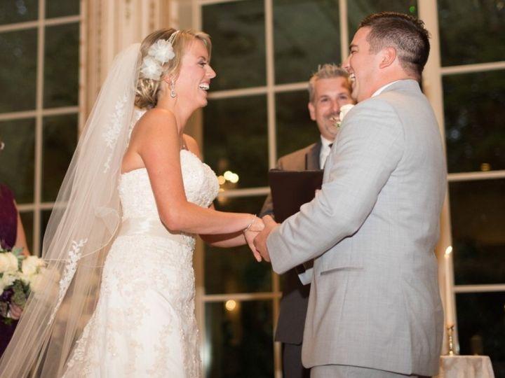 Tmx 1506049239173 Untitled Captured 03 Vincentown, NJ wedding officiant